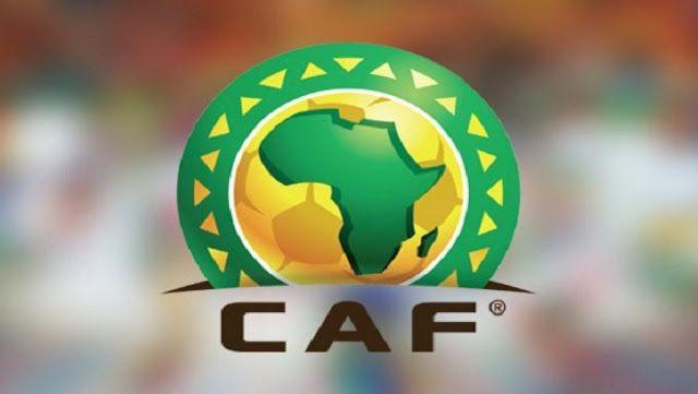 Mwamuzi Wa Tanzania Soud Idd Lila Ameteuliwa Na Shirikisho La Mpira Wa Miguu Africa Caf Kushiri Football Tournament World Cup Qualifiers Champions League Draw