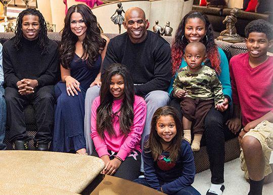 186 Best Positive Black Family images images | Celebrity ...