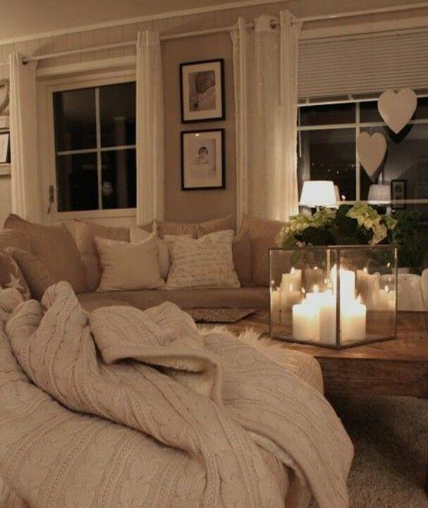 Schwedenhaus inneneinrichtung  23 besten Inneneinrichtung Bilder auf Pinterest | Traumhaus ...