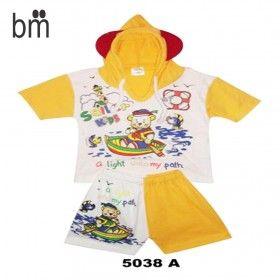 Baju Anak 5038 - Grosir Baju Anak Murah