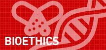 Eli Lilly Bioethics