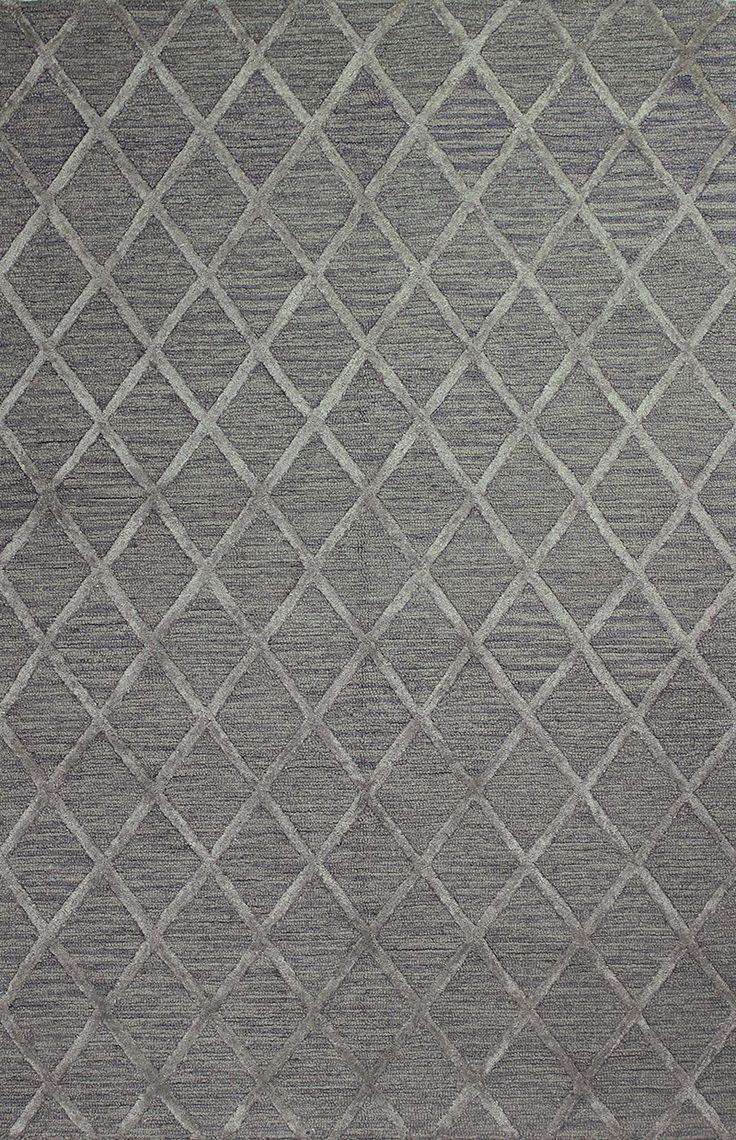 416 best Carpet images on Pinterest Carpet Carpets and Flooring