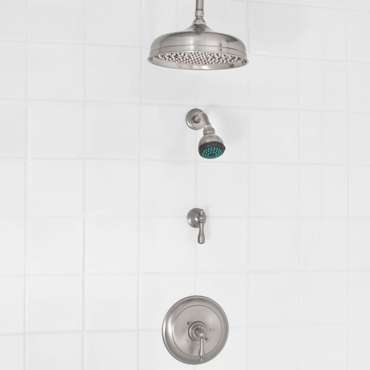 1000 ideas about Dual Shower Heads on Pinterest Shower  : 1b6bea10e7d90db6c405820a2a74761e from www.pinterest.com size 736 x 736 jpeg 20kB