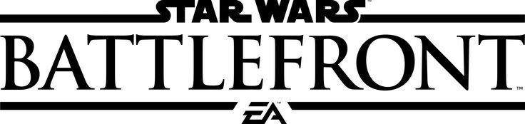 EA, DICE et Lucasfilm vous invitent à vivre les batailles Star WarsTM de vos rêves ! Regardez la bande-annonce inédite de Star WarsTM BattlefrontTM dès à présent Toutes les informations ici :http://gamezik.fr/?p=4804