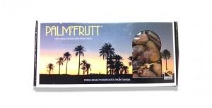 Kurma Palm Frutt Import enak buat buka puasa, manis, lembut dan segar masih dengan tangkainya.