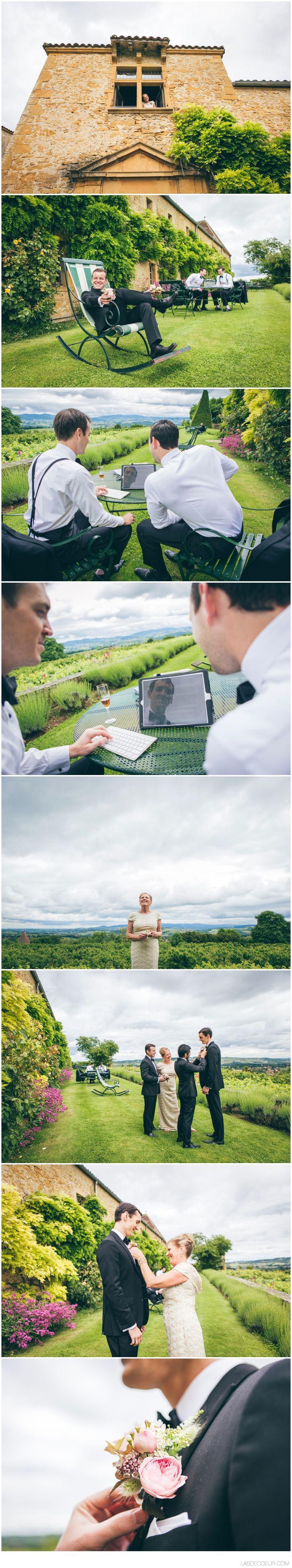 Photographe vidéaste mariage Lyon - Chateau de Bagnols ©www.lasdecoeur.com - Photo + Cinéma Photo mariage Chateau de Bagnols ©www.lasdecoeur.com - Photo + Cinéma Photo mariage Chateau de Santenay France ©www.lasdecoeur.com - Photo + Cinéma #love #wedding #weddingphotographer #photodecouple #photgraphemariage #lasdecoeurphoto #lovephotography #weddingprep #preparatifmariage #weddingphotography #chateaudeBagnols #Beaujolais