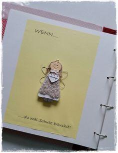 #Engel #Wennbuch