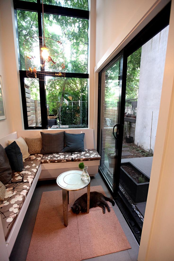 best 25 clinton hill ideas on pinterest entryway tile floor