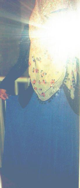 HOOTD #6 | Hashtag Hijab