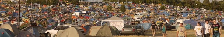 Für alle diejenigen, die Reggae-Musik lieben – im Festival Haltestelle Woodstock 2012 spielt Damian Marley, der jüngste Sohn von Bob Marley.