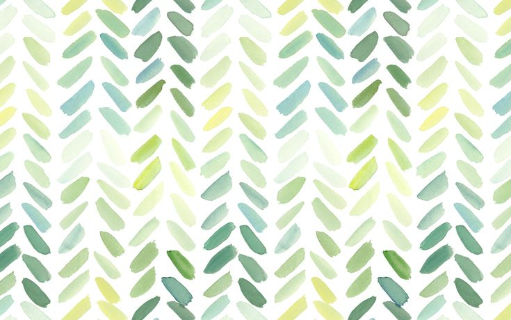 chevron style wallpaper - photo #36