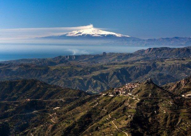 Area grecanica - reggio calabria - Cerca con Google