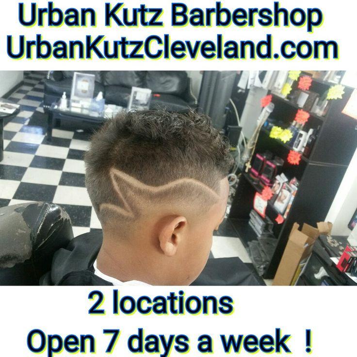 Big Waves work from our Detroit Avenue location. Simple design &.shear cut top. www.UrbanKutzCleveland.com #theivland #hair  #bestbarbershopincleveland #thisiscleveland #clevelandrenaissancemovement #beardtrim  #clevelandrepresent #clevelandbarbers #clevelandhustle #theland #clevelandrepresent #clevelandrenaissancemovement #barbers #cle  #clevelandcavs  #Clevelandbrowns #clevelandindians