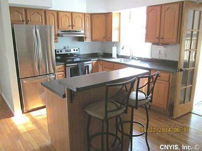 9491 Bear Springs Rd, Cicero, NY 13029
