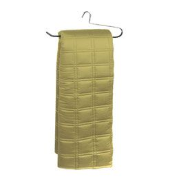 The Container Store Gt Blanket Amp Comforter Hanger I Ve