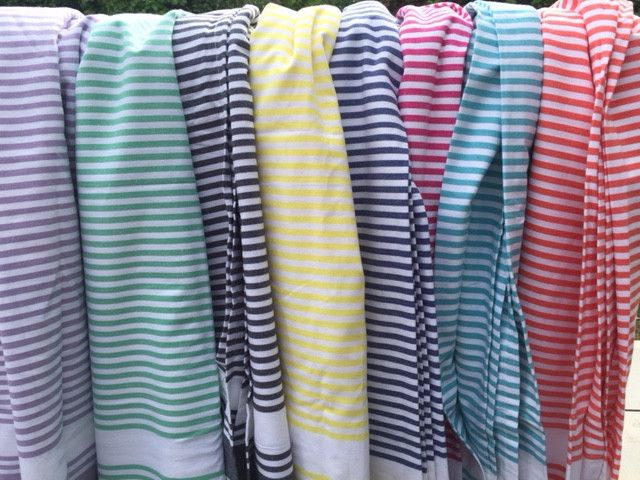 Value Deal - Turkish Towels - Buy 4 for $100