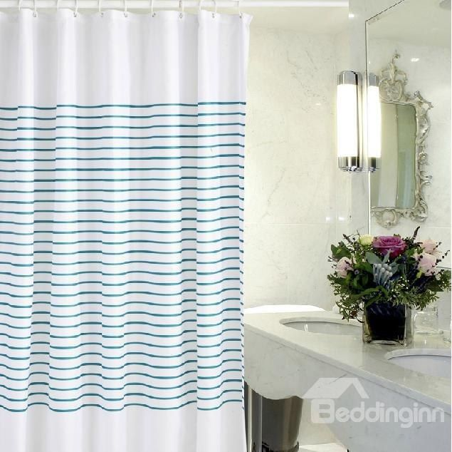 Choosing The Best Shower Curtain, Check It Out! #showercurtain