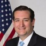 The top ten conservatives of 2014