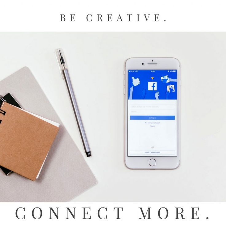 How do we go back to the old organic #Facebook days? How do you connect with people on a more human level? Caro Collazos CEO/Founder of @beesocialgroup gives us 5 actionable ways to do this and more:  http://back.ly/Yv1ap #business #socialmediapic.twitter.com/CAH5LzRVOW https://twitter.com/corporatethief/status/976066375218356225  (@corporatethief)