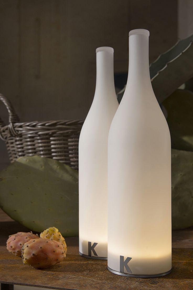 #bacco #tablelamp #indoor #lightingdesign
