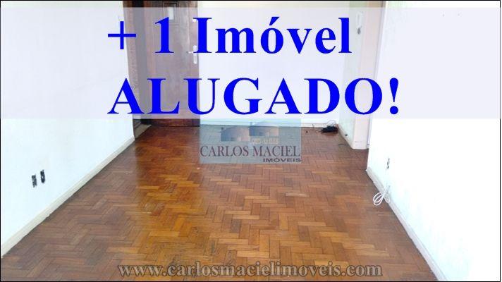 Mais um imóvel alugado no Engenho de Dentro! Ainda temos outras opções disponíveis! Confira em nosso site: www.carlosmacielimoveis.com  #carlosmacielimoveis #carlosmaciel_rj #cmimoveis #locacao #aluguel #engenhodedentro #zonanorte #riodejaneiro #rj #apartamento #imoveis #imoveisrj