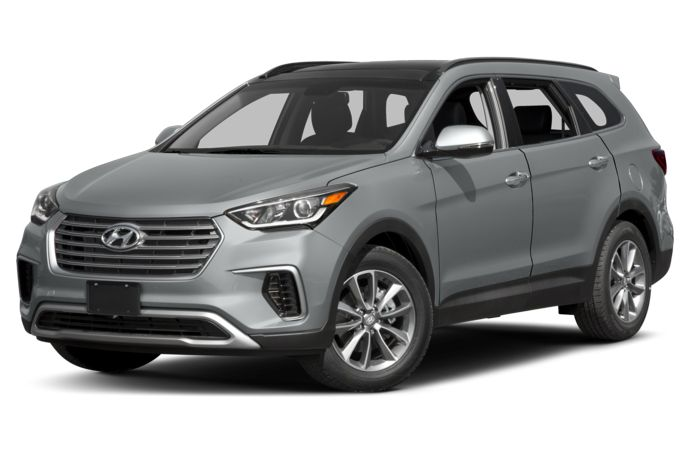 Get Low Hyundai Santa Fe Internet Price Quotes at CarPriceSecrets.com