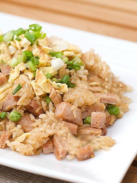 Zöldborsós rizottó pulykamellel, ha unod a sima csirke-rizs párost!