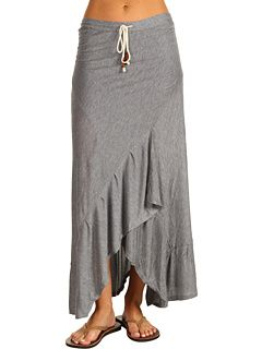 Quiksilver - Summer Skirt