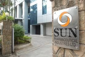 Shares of Sun Pharmaceutical Industries slipped 1 percent intraday Tuesday after the company's active pharma - See more at: http://ways2capital-equitytips.blogspot.in/2015/07/sun-pharma-falls-1-post-usfda-audit-of.html#sthash.Z5oOcKLk.dpuf