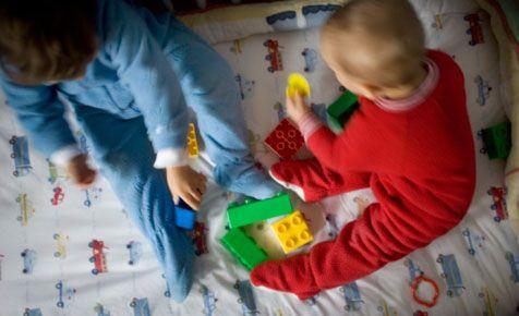 Development in children | Intellectual development | Cognitive