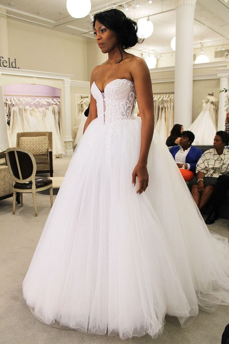 105 best bridesmaids dresses images on pinterest best wedding 45 best wedding dress collections on tlc say yes to the dress ombrellifo Gallery