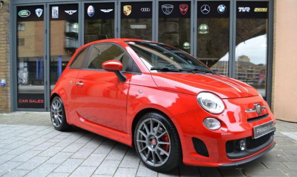 2018 Fiat 500 Abarth is the featured model. The 2018 Fiat 500 Abarth Model image is added in car pictures category by the author on Jul 7, 2017.