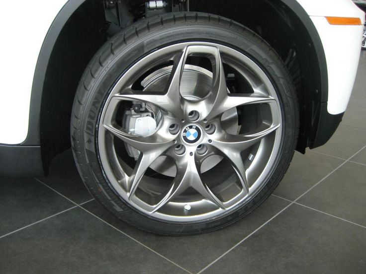 rims and tires with military discount
