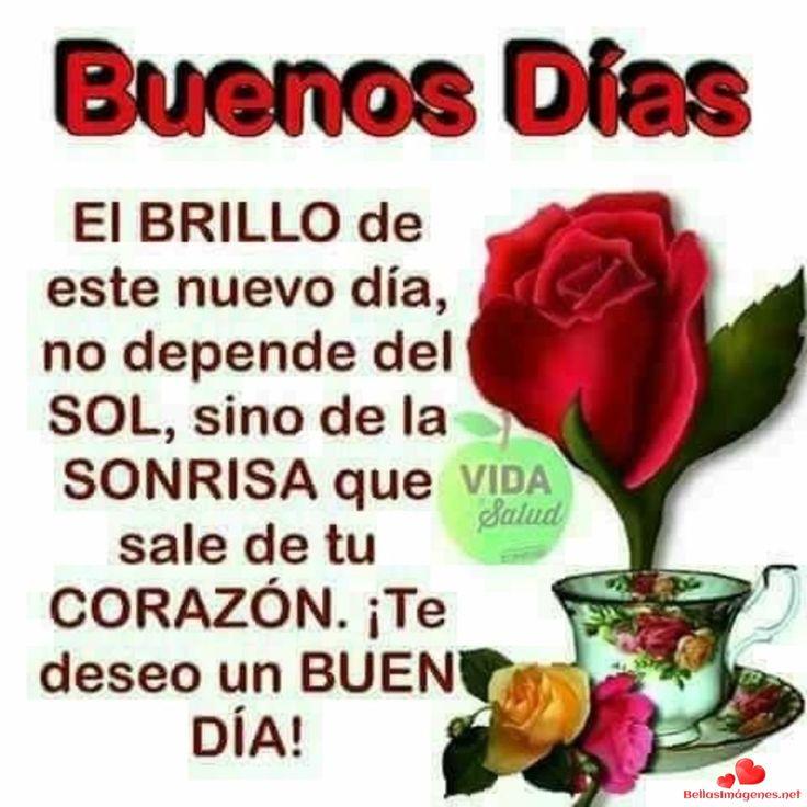 Buenos Dias Imagenes Cristianas 37 Whatsapp
