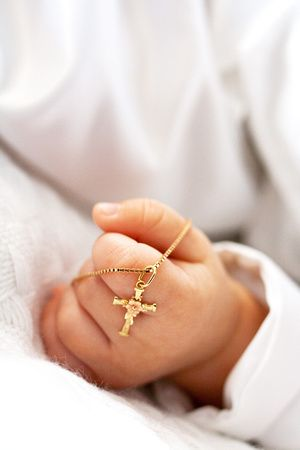 baby photography | baptism | Christening | baby photo ideas