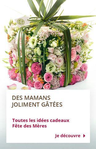 Parfum féminin, Parfum, Yves Rocher