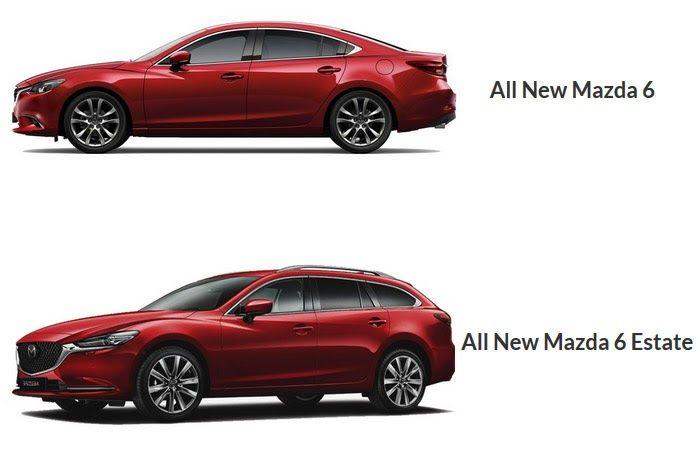 Gambar Mobil Mazda 6 Daftar Harga Promo Kredit Mobil All New Mazda 6 Jakarta 2019 Download Spesifikasi Dan Harga Mazda 6 Est Mazda Modifikasi Mobil Mobil