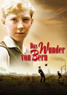 Das Wunder von Bern - stream                                                                                                                                                                                 Mehr