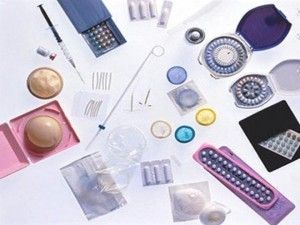 contraceptives in schools essay