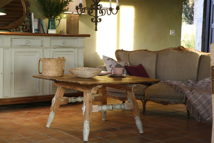 Tuscany Forever holiday rental in Volterra, Italy