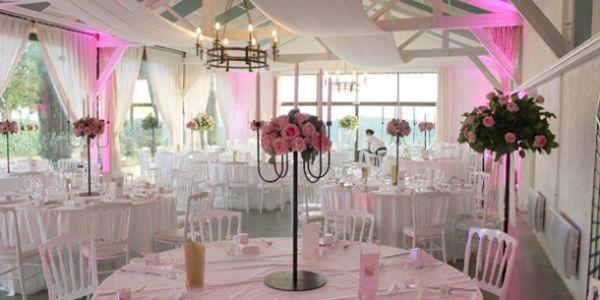 Comment se déroulera mon mariage aux jardins d'Eyrignac?  Retrouvez ici toutes les réponses à vos questions sur le déroulement de cette journée inoubliable!