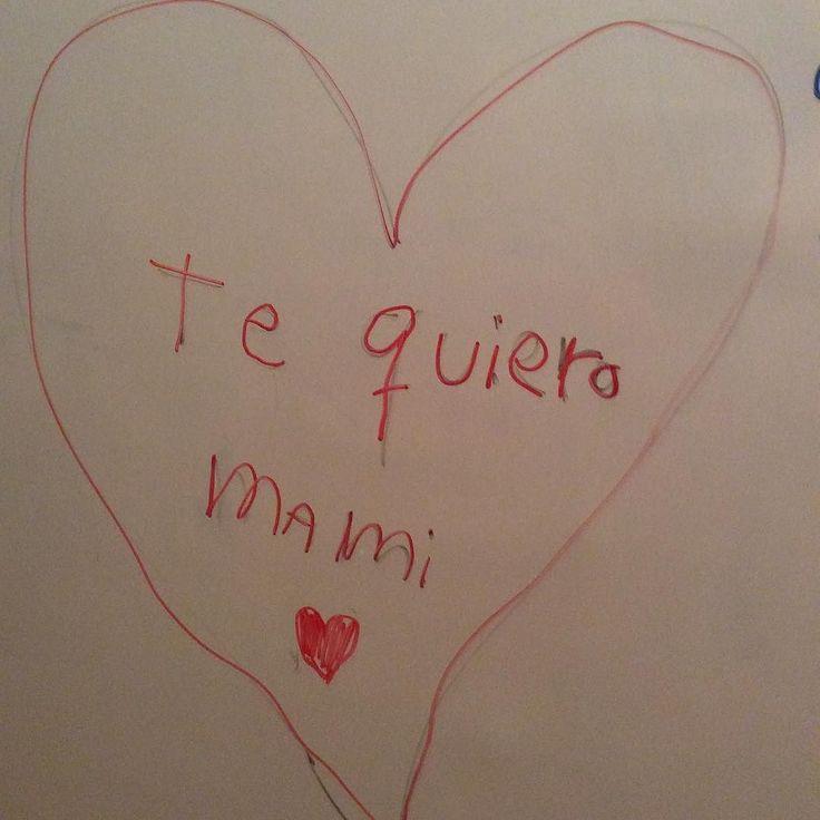 La mejor manera de comenzar el día !!!!! #mamaemprendedora #lilapardo #estilodevida