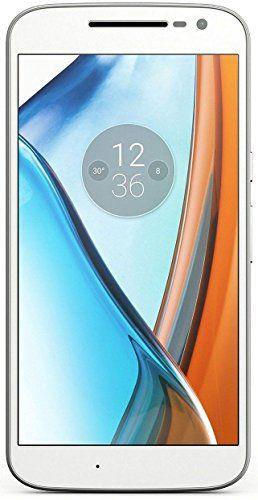 [May 2017] Top 10 smartphones to buy under 10000 Rs