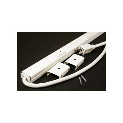 46 Best Under Cabinet Power. Images On Pinterest | Kitchen Lighting, Kitchen  Outlets And Electrical Outlets