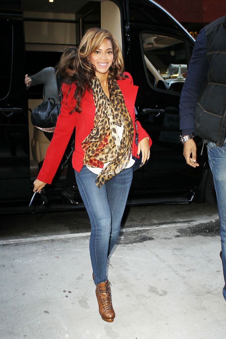 Beyonce Maternity Clothes Mom To Be Beyonce Is Seen