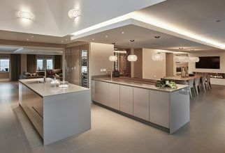 1000 Ideas About Miele Kitchen On Pinterest Built In