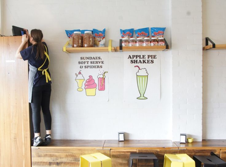 The HOT List: Top 10 Best Milkshakes in Melbourne for kids - See more at: http://tothotornot.com/2015/09/the-hot-list-top-10-best-milkshakes-in-melbourne-for-kids/#sthash.GXSuQSBp.dpuf