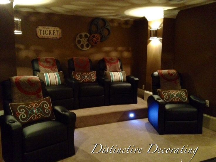 theater room 57 best bsc theater room images on pinterest theatre rooms