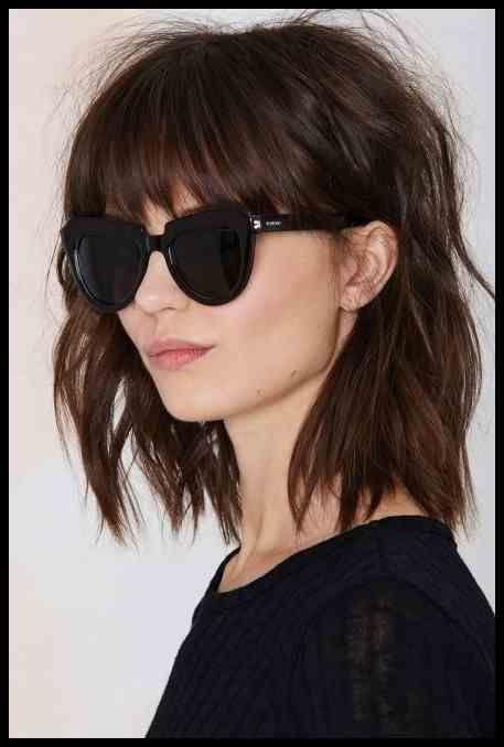 Frisuren Lang Dunkel Trends Frisuren 2018 Mädchen Flecht Rundes … – Frisuren