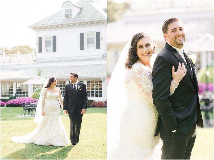 Find Your Wedding Dress Quiz